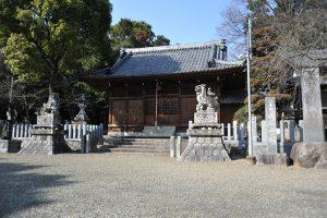 ph_naruishijinja_nishinarawa
